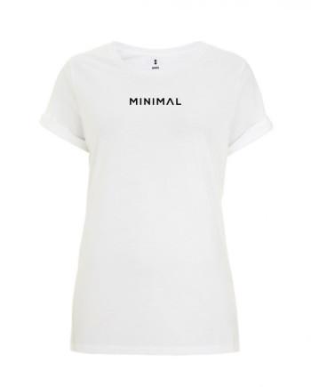 minimal_majica