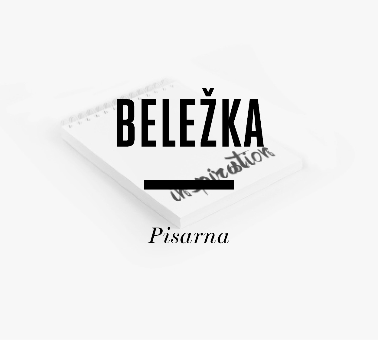 notebook_printslo