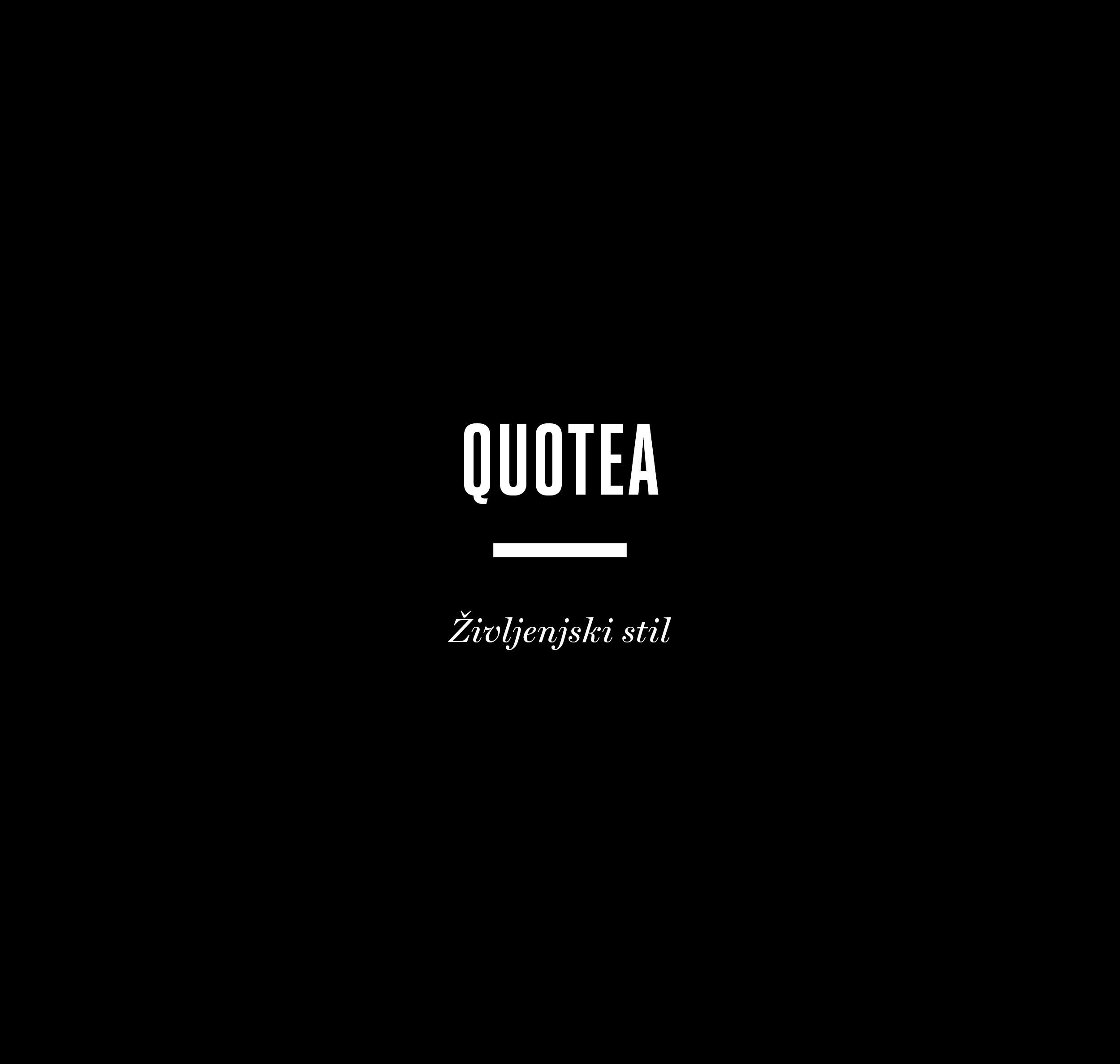 quotea_slo