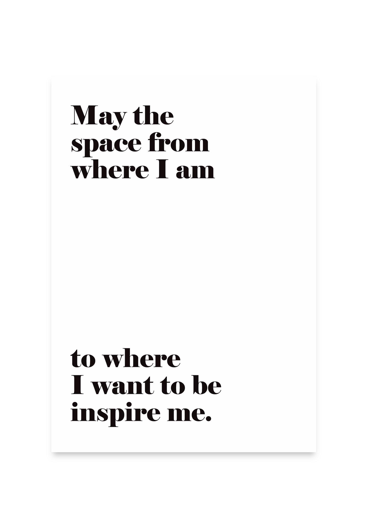 space_inspire_brez_okvrja