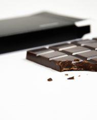 cokolada_web55