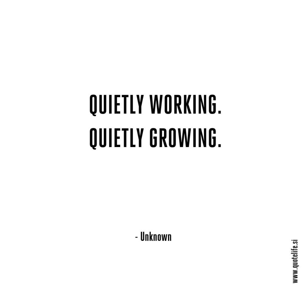 Quotes Quotelife